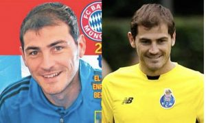 futbolistas famosos antes y despues injerto de pelo
